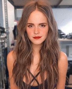 Emma Watson Cute, Ema Watson, Emma Watson Beautiful, She Is Gorgeous, Harry Potter Actors, Harry Potter Hermione, Hermione Granger, My Emma, Harry Potter Film