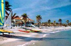 Club Habana playa