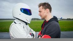 Loki vrs The Stig