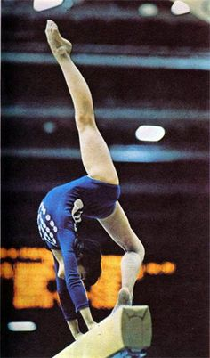 Svetlana Grozdova - Светлана Гроздова USSR