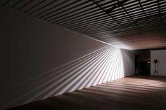 Germaine Kruip, Reading Room (2006-2009). © Jordi Huisman, Museum De Paviljoens