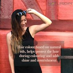 If you need to find a place to buy NATURIGIN products we have collected a few official dealers for you. Natural Hair Colours by NATURIGIN 🌿 Permanent Hair Color, Hair Colours, Natural Oils, Dyed Hair, Sunglasses Women, Natural Hair Styles, Store, Stuff To Buy, Fashion