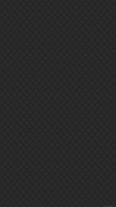 Get Wallpaper: http://iphone6papers.com/vi21-chain-link-dark-pattern/ vi21-chain-link-dark-pattern via http://iPhone6papers.com - Wallpapers for iPhone6 & plus