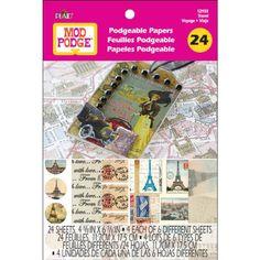 Plaid Mod Podge 12933 Podgeable Paper Flip Books, Travel Plaid Mod Podge http://www.amazon.com/dp/B007WDWBT6/ref=cm_sw_r_pi_dp_7vv2tb1EGBACTP0V
