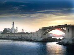 Alexandria - Pesquisa Google