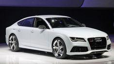 Best Luxury Cars | Luxury Things