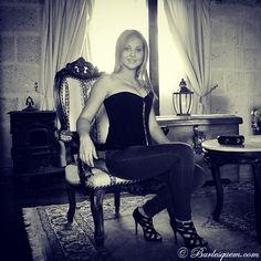 www.burlesquem.com