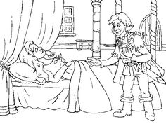Coloring Pages, Art, Flowers, Quote Coloring Pages, Art Background, Kunst, Kids Coloring, Performing Arts, Colouring Sheets