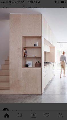 Home Interior Art .Home Interior Art Interior Architecture, Interior And Exterior, Interior Decorating, Interior Design, Interior Modern, Cuisines Design, Küchen Design, Kitchen Interior, Interior Plants