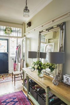 Interior design services in Bristol and South West of England. Providing product sourcing, consultations, colour consultancy through to full service interior planning and design. Decor, Furniture, House Design, Interior, Traditional House, Home Decor, Interior Design, Interior Design Services, Eco House Design