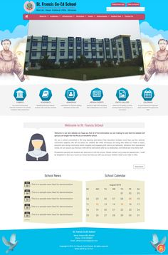 Curriculum, Photo Galleries, Finding Yourself, Student, Album, Education, Website, School, Resume