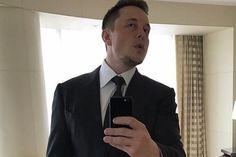 Billionaire Elon Musk posts throwback to his date with Amber Heard Elon Musk Tesla, Tesla Ceo, Elon Musk Height, Spacex Rocket, My Idol, Beautiful People, Daddy, Mirror Pic, Mirror Selfies