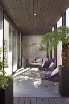Die Schönsten Deko Ideen Für Balkon U0026 Terrasse | Terrasse | Pinterest |  Vintage Chic, Outdoor Möbel Und Schöne Deko