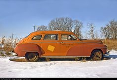 RailPictures.Net Photo: Milwaukee Road CMStP&P Inspection Car 30 at North Freedom, Wisconsin by Tom Farence