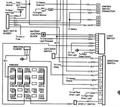 [DIAGRAM_5FD]  1993 Gmc K1500 Wiring Diagram | Wiring Diagram | 1993 Gmc Wiring Diagram |  | Wiring Diagram - AutoScout24