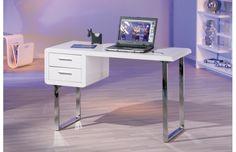 Meilleures images du tableau bureau drawers desk et desktop