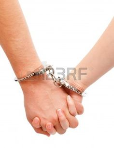 Il legame di coppia di Fiorella Tonello   Rolandociofis' Blog Fiorelli, Bracelets, Blog, Jewelry, Psicologia, Jewlery, Jewerly, Schmuck, Blogging