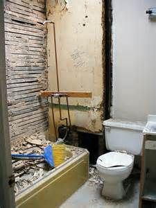 Baltimore Row House Renovations  Bing Images  Baltimore Inspiration Bathroom Remodeling Baltimore 2018