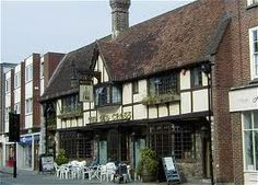 chichester - Google Search Chichester West Sussex, Cabin, Education, Google Search, House Styles, City, Building, Travel, Trips