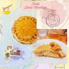 Dia de chuva combina super bem com a Torta Dona Manteiga ( Massa, Salmão, Requeijão e Alho-Poró). #tortadonamanteiga 🌱🐟🐄🍫🍰 @donamanteiga #donamanteiga #danusapenna #amanteigadas #gastronomia #food #bolos #tortas www.donamanteiga.com.br