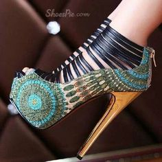 ShoesPie = ❤️