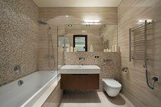 Ванная комната - Лучшая ванная комната | PINWIN - конкурсы для архитекторов, дизайнеров, декораторов