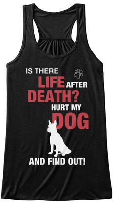 ONLY $22 Purchase at: https://teespring.com/lifeDog