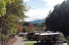 20 best rv parks camping in around pigeon forge tennessee images rh pinterest com