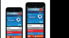 Apple Pay Fails To Catch On With Consumers One Year After Launch