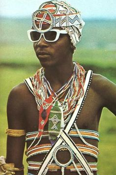 African Elegance by Alice Mertens & Joan Broster in the Africana category was sold for on 29 Nov at by lastchancebooks in Durban We Are The World, People Of The World, West Africa, South Africa, Estilo Tribal, Ray Ban Sunglasses Sale, Tribal People, Ray Ban Outlet, African Culture