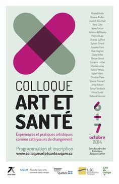 colloque_affiche5.jpg (2200×3400)