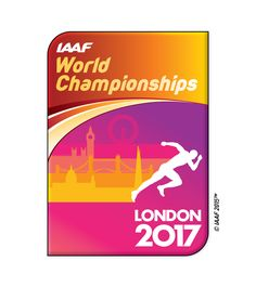 Niet Usain Bolt maar de Amerikaan Justin Gatlin heeft de 100 meter finale gewonnen tijdens de WK Atletiek in Londen, Gatlin liep een tijd van 9.92 seconden. Bolt werd zelfs derde in de finale met een tijd van 9.95 seconden, de nummer twee is Christian Coleman die noteerde een tijd van 9.94 seconden.
