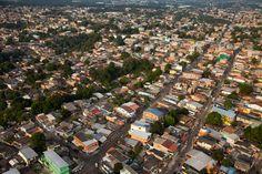 Acervo fotográfico contratado junto ao fotógrafo J. Zamith para produção do livro '343 Manaus'. Inclusive o livro está à venda na Livraria Saraiva.