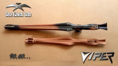 Viper 60