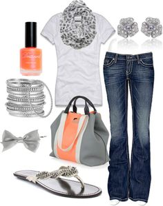 """Untitled #107"" by bbs25 on Polyvore"