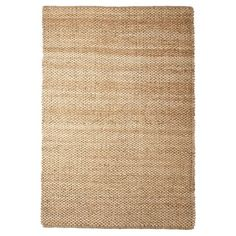 Simple, soft and sized to fit your space, the Annandale Area Rug in Safari looks beautiful with virtually any color scheme. This versatile area rug is available in 5x7-ft. or 7x10-ft. dimensions. This is a GoodWeave-certified rug. GoodWeave-certified rugs are woven by adult artisans and help support the education of thousands of at-risk children in India who may otherwise need to work.