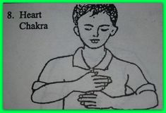 After Reiki I Attunement, 26 Reiki Points must be practiced for self Treatment for 21 days. What is the importance of 21 days and why should we practice it ? Kundalini Reiki, Reiki Meditation, Reiki Principles, Reiki Training, Learn Reiki, Reiki Healer, Self Treatment, Mind Power, Heart Chakra