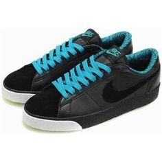 nike air max Hyperfuse nero - Nike Blazer Low Femme Chaussures VT Canvas Rouge Blanc.Fashion ...