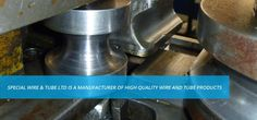 How to Determine #Quantity of Material for #Stainless #Steel #Wiremesh