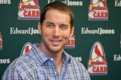 Adam Wainwright has been texting Clayton Kershaw, informing the Dodgers pitcher of his plans to take the Cy Young Award from him this year. This, according to john Kruk, who called into The Turn to tell the story. http://www.101sports.com/2014/05/01/wainwright-kershaw-im-taking-cy-young-away/