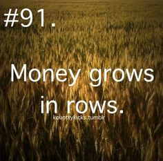 The economics of agriculture ; Country Farm, Country Life, Country Girls, Country Living, Country Strong, Farmer Quotes, Farm Life Quotes, Family Quotes, Agriculture Quotes