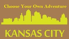 Kansas City, Kansas City, here I come. The center of the United States boasts the convergence of the melting pot that America is and truly offers something for everyone: world class museums, hip historic districts, delicious dining and Midwestern charm. Kansas City, there truly is no place like home, and home is where the heart of our adventure begins….