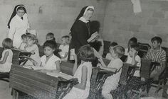 Brazil Province of the Sisters of St. Francis of the Providence of God