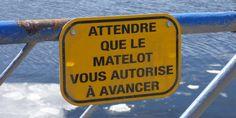 Panneaux originaux au Canada Canada, Signs, Photos, Switzerland, Sign, Originals, Event Posters, Travel, Shop Signs
