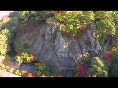 小松市にある那谷寺なたでらは自然を感じる厳かなパワースポットです 美しい景観はしかり見事な仏閣の美しさを感じさせられます 神秘的な空間ですよ 敷地内には国の重要文化財に指定されている貴重な建物も数多くあります また来年平成29年は開創より1300年という節目の年を迎えるという事で霊峰白山への祈りを込め那谷寺開創一千三百年大祭がとり行われます 開創記念初護摩祈祷や御本尊十一面千手観音菩薩のご開帳など目白押しです ぜひ那谷寺へ足を運んでみてください  動画はこちら 白山信仰自然智の森 那谷寺 2015年秋 | Natadera Temple 2015 Autumn  YouTube https://youtu.be/1tr9ziPVB4E  那谷寺一千三百年大祭 http://ift.tt/2dR5Sua   那谷寺なたでらホームページ http://ift.tt/2eh3Cuq tags[石川県]