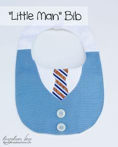 free cloth diaper patterns on Pinterest