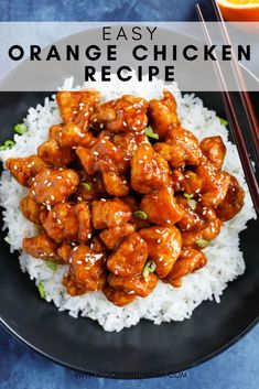 Asian Recipes, Healthy Recipes, Easy Recipes For Chicken, Recipe For Chicken, Healthy Dinner With Chicken, Easy Chicken Dishes, Chicken Supper Ideas, Quick And Easy Recipes, Easy Dinner For Two
