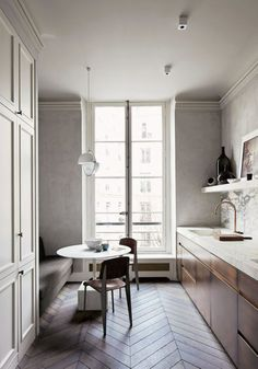 lovely interiors | three homes that are stunning | LindyJacoby.com