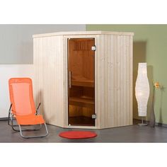 sauna_traditionnel_3_places__modele_kasala_1_os_exclusiv_weka__livraison_incluse Traditional, Room
