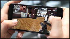 Blog de palma2mex : Instala la versión completa de Counter-Strike 1.6 ...
